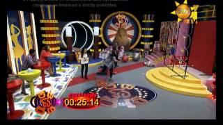 Hiru TV Jaya Pita Jaya EP 2 | 2017-03-11 Thumbnail