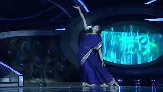 Iswariya Dance for Sai pallavi (Malar) dance💃