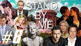 Ben E. King -  Stand By Me (Sung By 57 Romantic Movies) #8