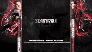 Track Preview: - Bioweapon - Bass Power (HQ)