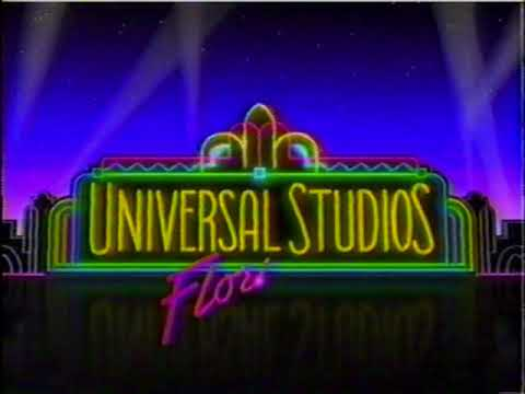 American Media/MT2 Services/Universal Studios Florida/Double Play/New World Ent/USA Network (1996)