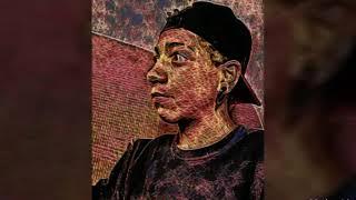 Klau$ - The death of poetry