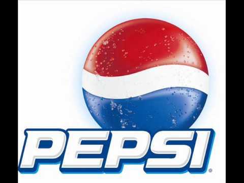 Streamline Pepsi Song