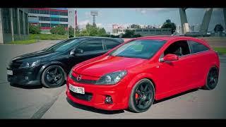 Polo Sedan Обзор/Выбор авто за 300-400 тысяч