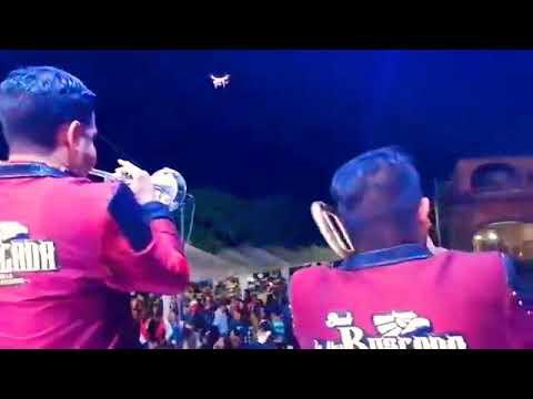 Download Banda La Mas Buscada / Tecolotlan  Jalisco