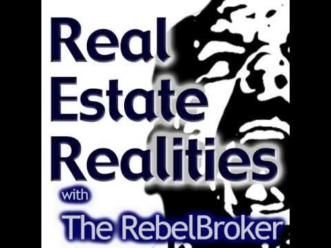 Trump talks real estate changes