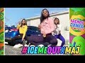 Download But It Still Jiggle Challenge 🔥 Ice Me Out Instagram Best Dance Compilation 🖤 #icemeoutxmaj