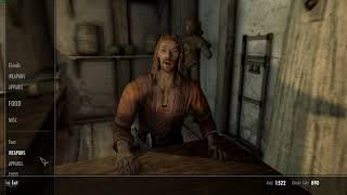 The Elder Scrolls V  Skyrim Special Edition 2018 12 06   14 48 18 04