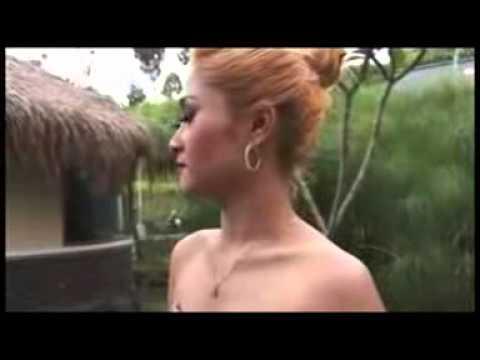Ana deCat   Penjahat Cinta   Original VKlip