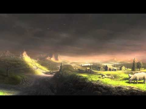 Celtic Music - Land of Peasants