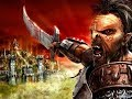 Heroes of Might and Magic V Stronghold (No Magic) Part 1