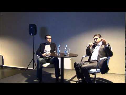 GlobalLogic INNOVATE 2015 | GlobalLogic and BMC Software