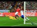 Video Gol Pertandingan Rusia vs Republik Ceko