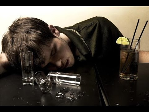 лекарство в аптеке от алкоголизма