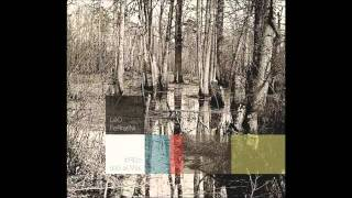 Preludio (audio)  - Improvização livre / Léo Ferrarini(Piano) e Alexander Souza(Sax Alto)