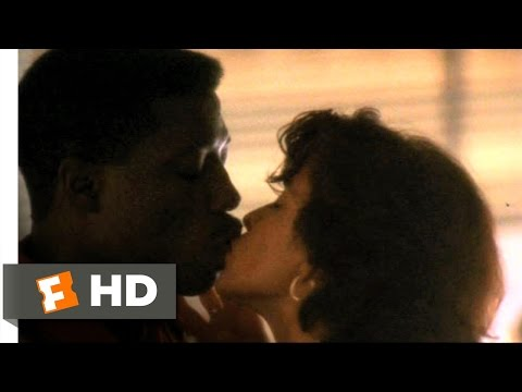 Jungle Fever (1/10) Movie CLIP - Office Liaison (1991) HD from YouTube · Duration:  2 minutes 35 seconds