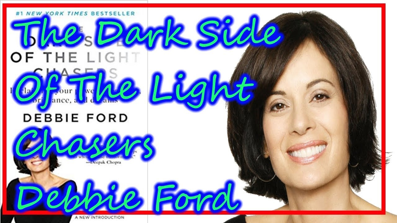 Debbie Ford The Dark Side Of The Light Chasers ( Do Not Hide Who You Are).  Genesispersonaltransformation. Genesispersonaltransformation Pictures