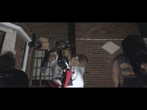 KELOYAY - DOPE SPOT ( SHOT BY SUPPARAY4K )