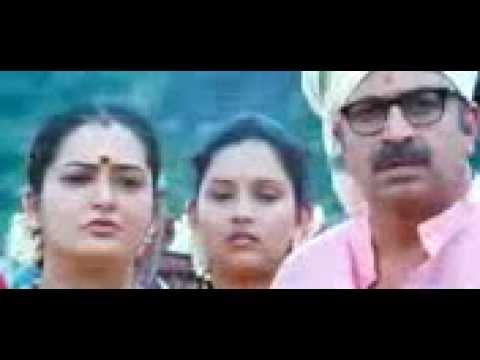 malayalam_comedy 2012 new...