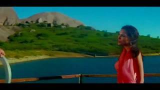 Aaj Kehna Zaroori Hai - HD