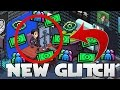 NEW GLITCHES FOR PewDiePie Tuber Simulator!