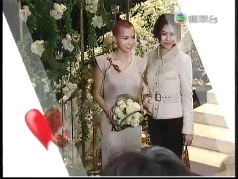 Hacken and Emily's Wedding 20061129.rmvb