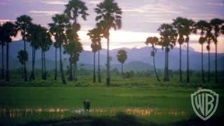 The Killing Fields - Trailer #1