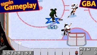 NHL 2002 ... (GBA)