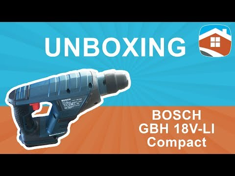 unboxing---bosch-gbh-18-v-li-compact-professional-|-dach-holz.tv