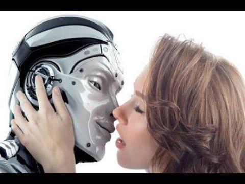 Houston Bans Séx Robot Brothél