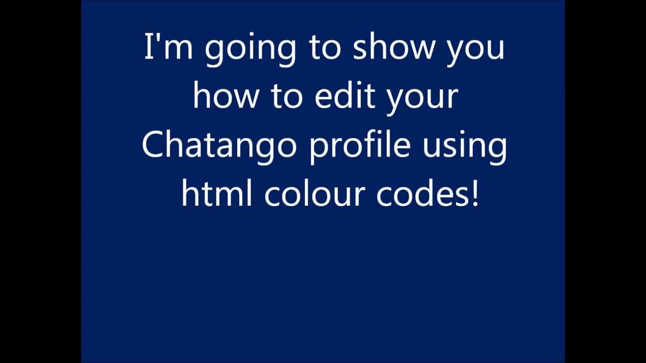 Chatango fake login m.tonton.com.my passwords