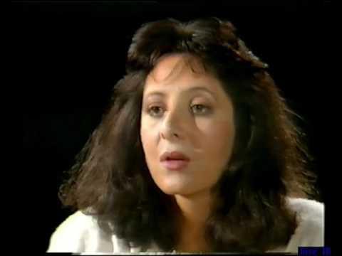 Caso Crimen de los Marqueses de Urquijo: Habla Myriam de la Sierra