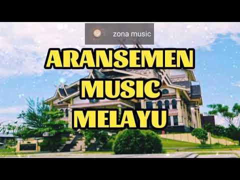 Aransemen Instrumen Music