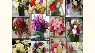 New Wedding Decoration Ideas On A Budget