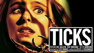 Ticks (1993) - Full Movie