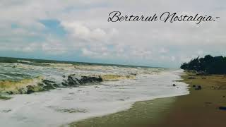 Download Lagu Bertaruh Nostalgia.-indiwave. mp3