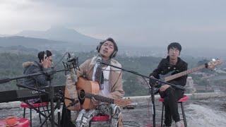 Nissan Fortz - Laju Melagu (Live Session)