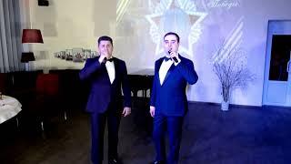 """""""ВечерелЛо"""" с Олегом Безинских от 08.05.2020"""