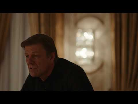POSSESSOR | Official Trailer