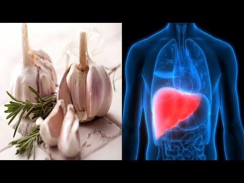 If You Have One Of These 6 Conditions You Should Stop Consuming Garlic Immediately!