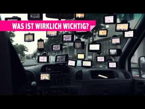 Wie muss ein neues deutschland aussehen?