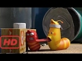 Cartoon funny Best Funny Cartoon  Lava  2017 HD | Larva Full Movie 2017 | New Funny Collection 2016