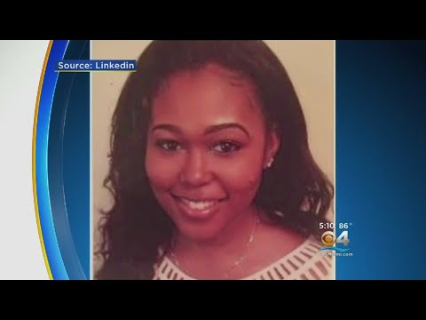 Investigation Continues Into Woman Killed By Police After Running Over Officer
