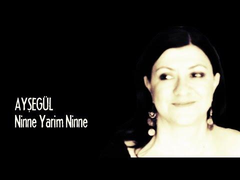 Ninne Yarim Ninne