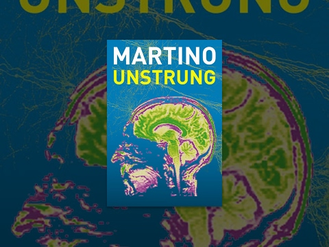 Martino Unstrung