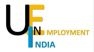 Unemployment problem in India  -  Essay by Student Support Channel
