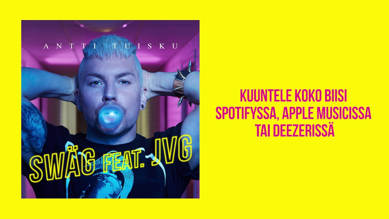 antti-tuisku-swag-feat-jvg-officialanttituisku