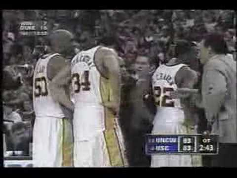 2002 NCAA Men
