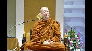 01.- สมถะ - วิปัสสนา - พระอาจารย์กฤช นิมฺมโล- kanlayanatam