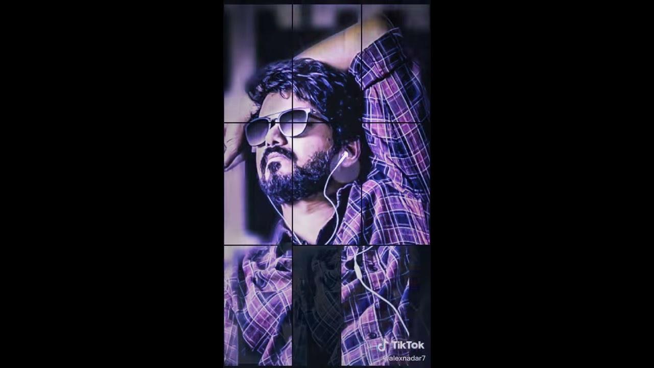 vijay master songs youtube